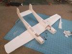wing glue.jpg