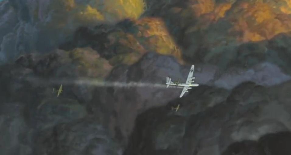 KT_B-29.jpg