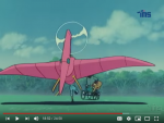 Screenshot_2019-12-10 Sherlock Hound #5 The Adventure of the Blue Carbuncle [English Dubbed] -...png