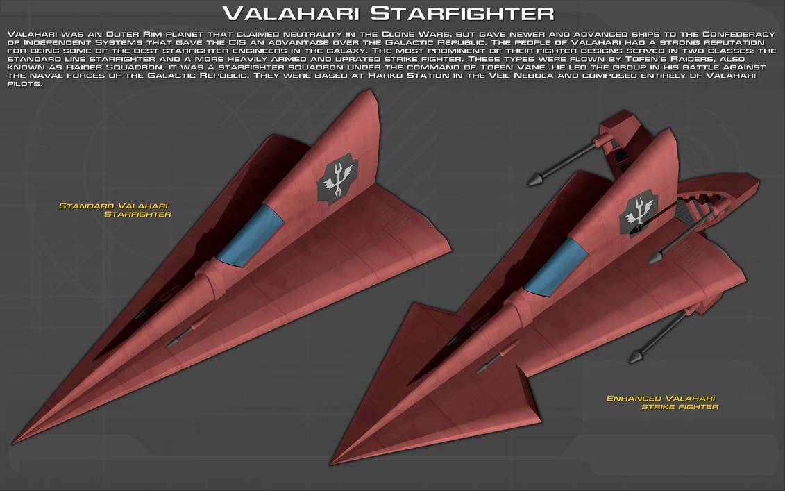 valahari_starfighter_ortho__new__by_unusualsuspex_danacpt-pre.jpg