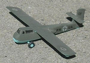300px-BV40.jpg