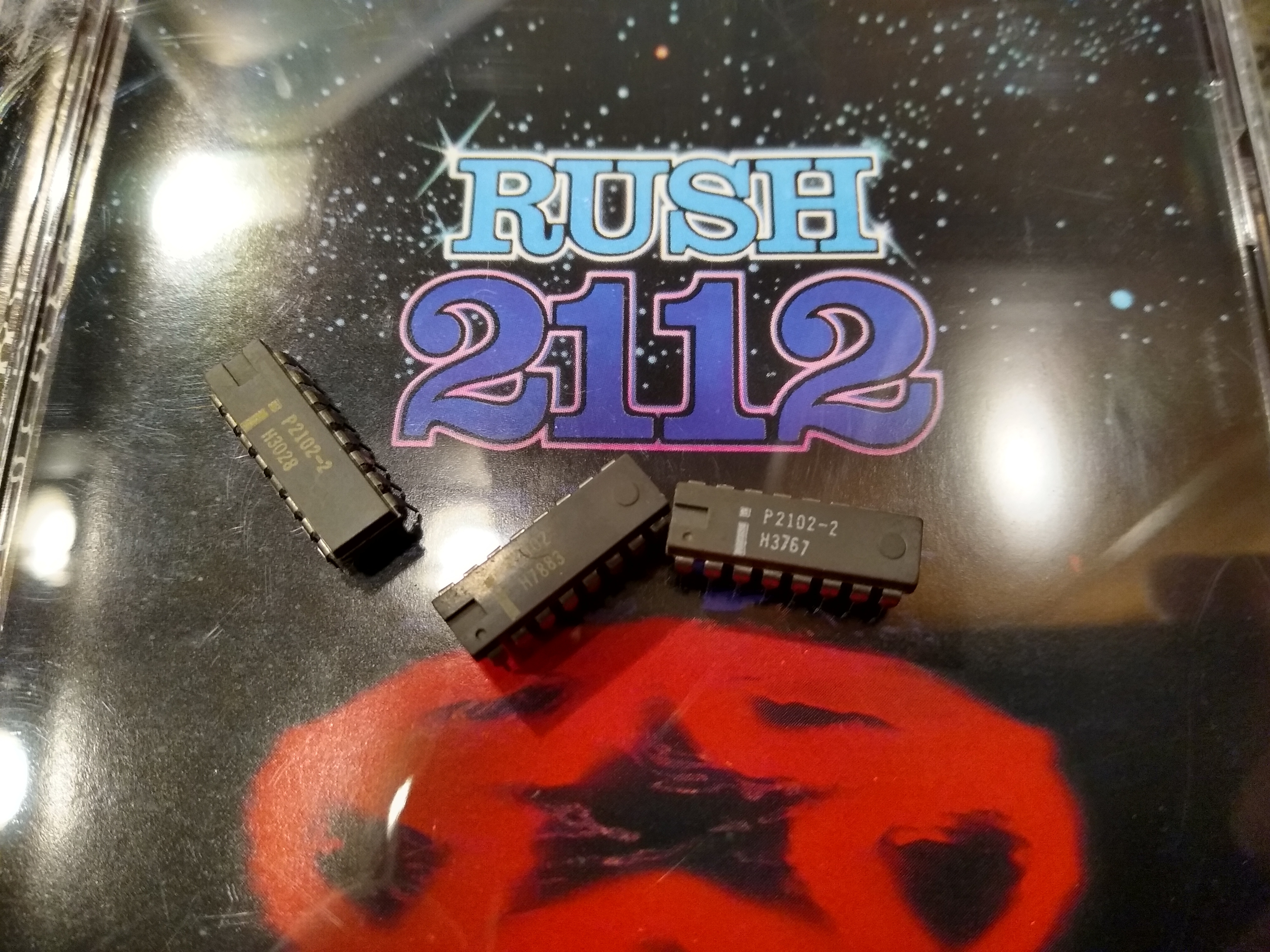 2102R.jpg