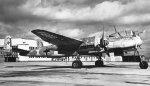 Heinkel-219_01.jpg