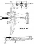 Heinkel-219_Three_View.jpg