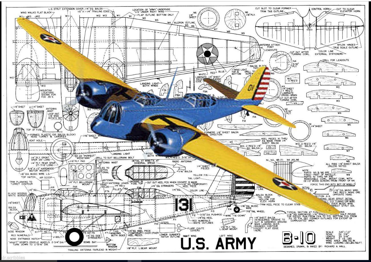 B-10 bomber.JPG