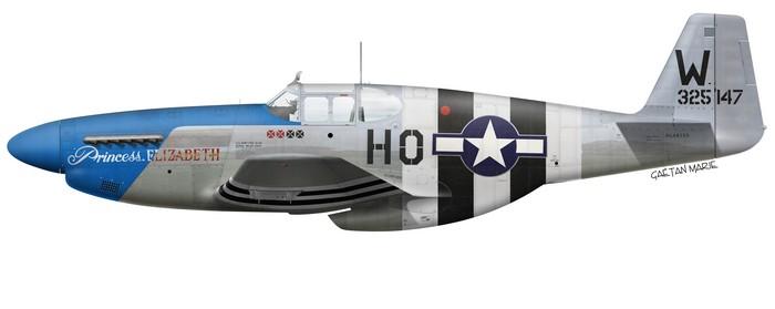 US-P-51C-10-NT-43-25147-Princess-Elizabeth-N487FS.jpg