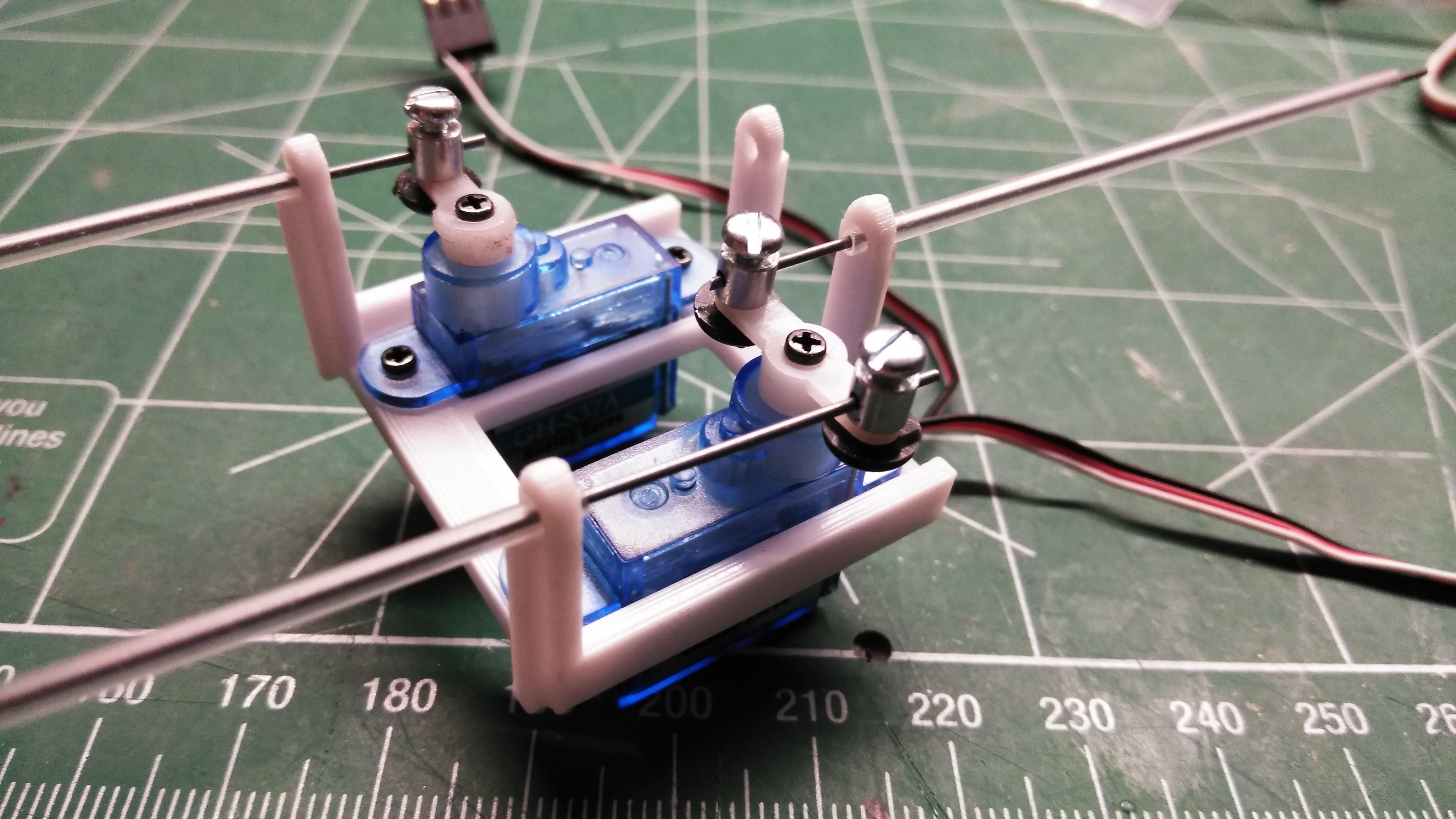 First design Ultra Micro servo plate.jpg