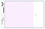 FDM-Mara.V1.0PlanSet5.PNG