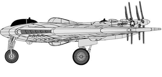 northrop-xb-35.jpg