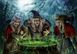 witches_brew_by_ka7-d39fv62.jpg