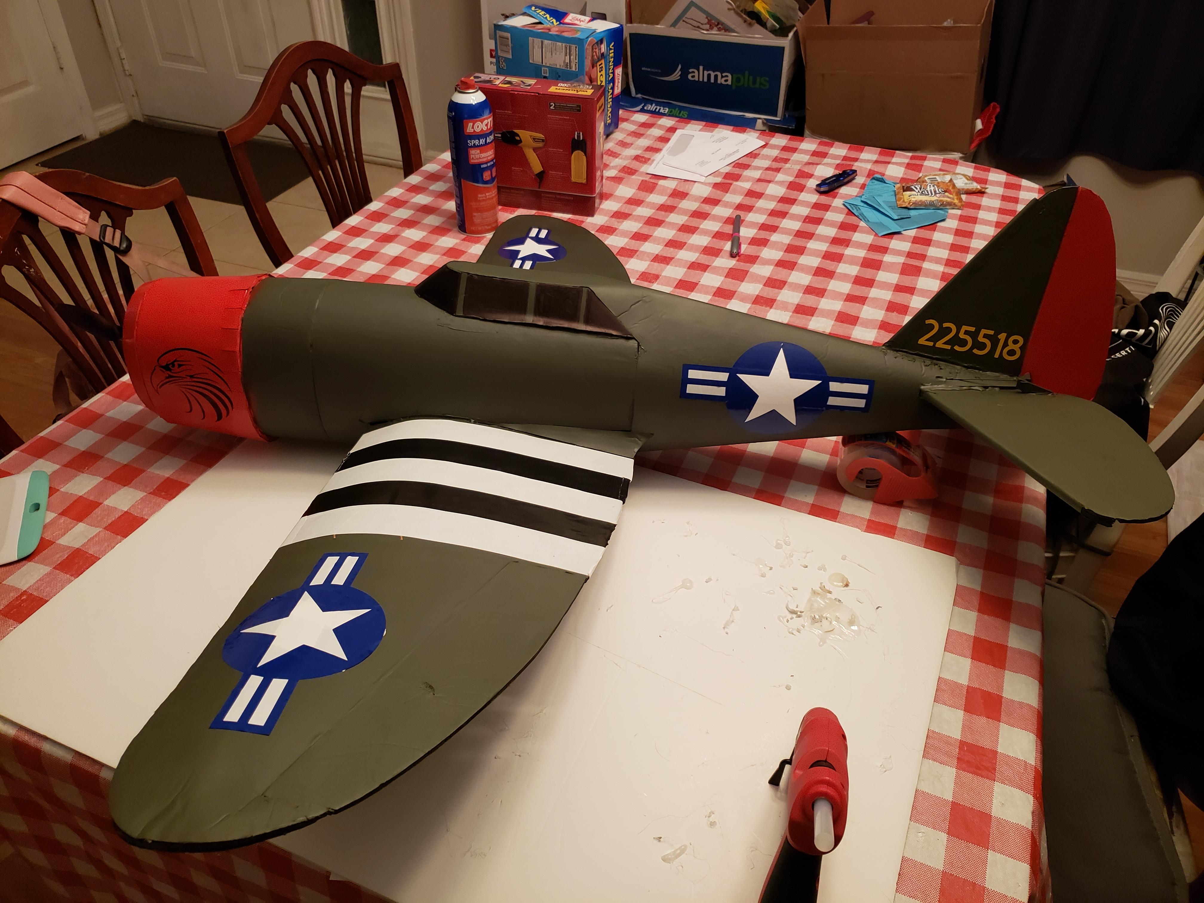P-47 Bruin.jpg