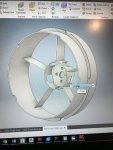 4 inch BDF prototype.jpg