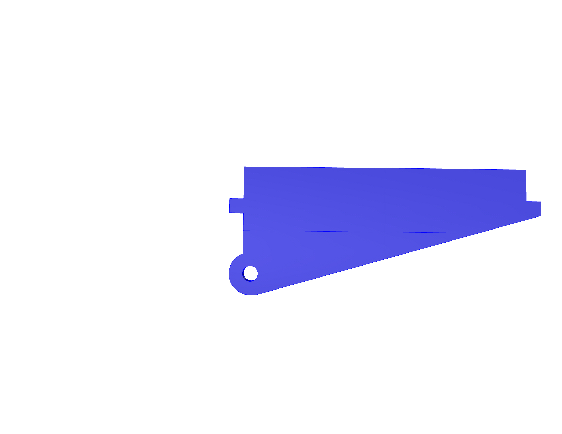 Kitfox Control Horns 4.jpg