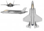 F-35A_three-view.png