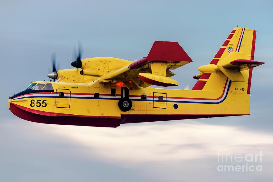 polish-bombardier-cl-415-roberto-chiartano.jpg