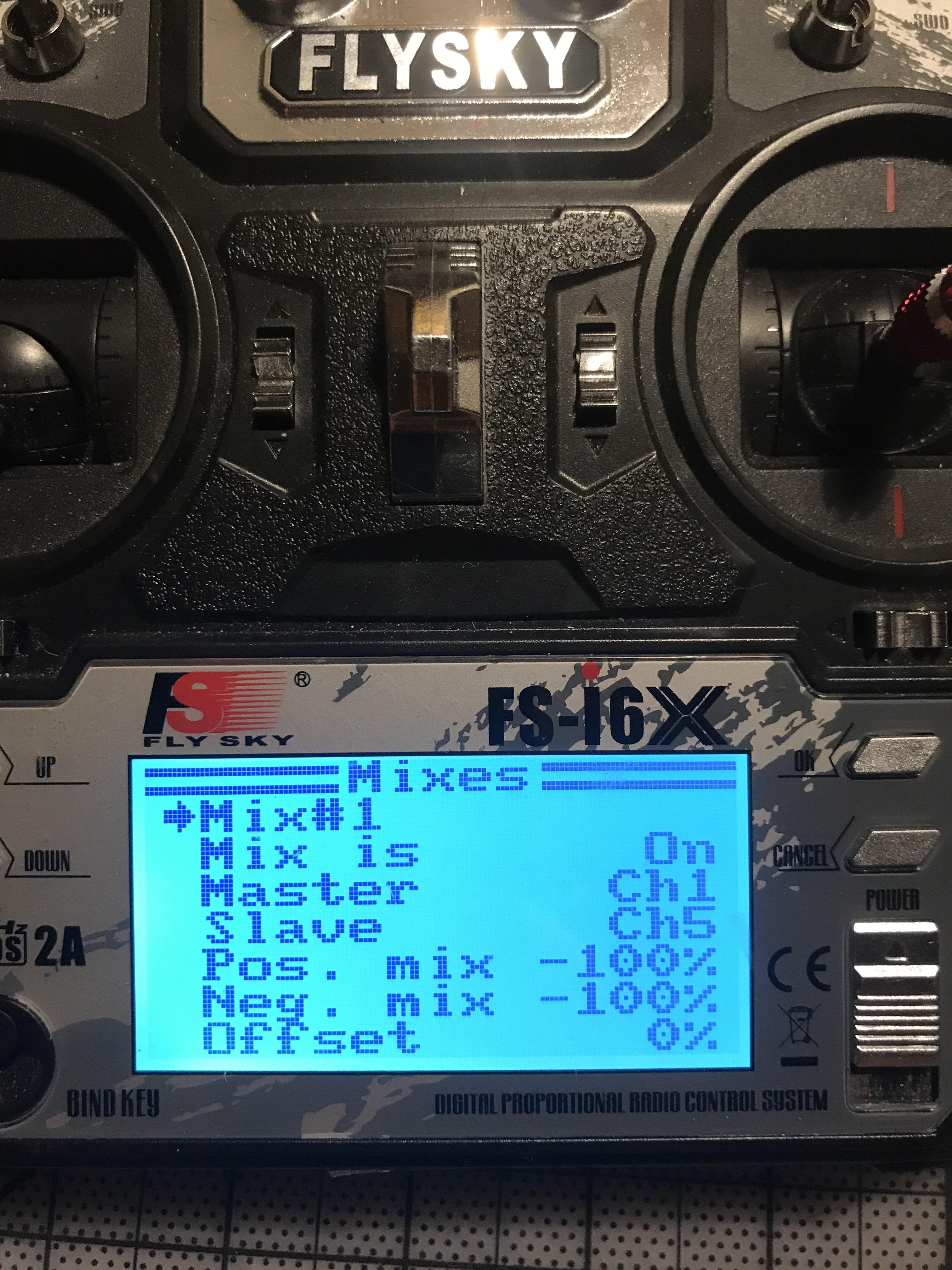 134E0178-C0D0-4206-A87E-3BB0B4F43210.jpeg