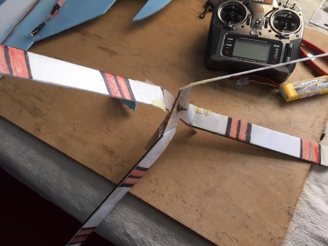 rotor head.JPG