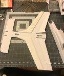 KFm-2 Wing #1 Whole .jpg