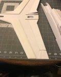 KFm-2 Wing #1.jpg