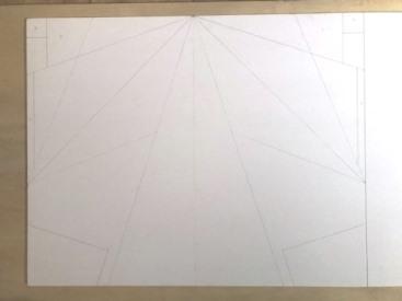 Plans Drawn.jpg