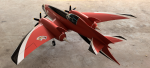 Mk IV Revenant 2.png