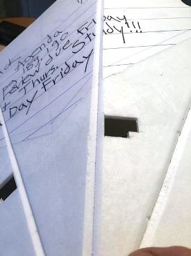 Fuselage fold.jpg