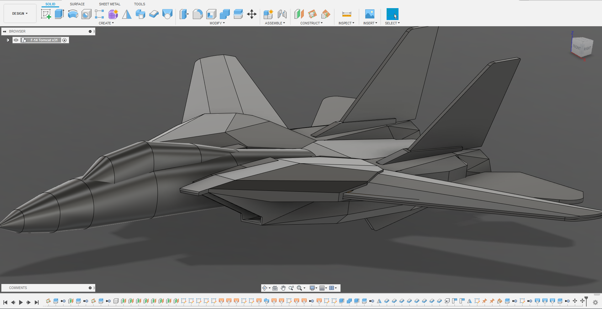 F-14 Tomcat preview 19.PNG