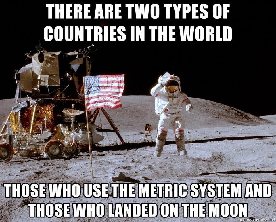 Moon Metric.jpg