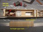 Full length top hatch.JPG
