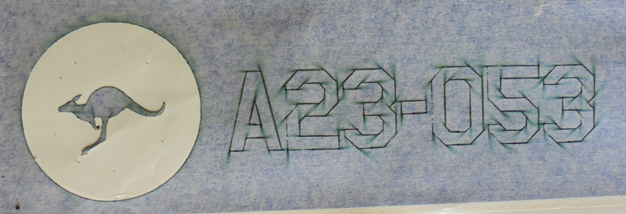 BANNER-VINYL-Decal-laser-cut.png