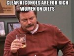 clear-alcohols-are-for-rich-women-on-diets-quote-1.jpg