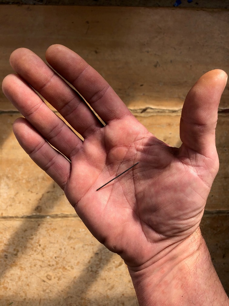 wire in hand.jpg