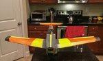 3566BBBD-17AB-4ACC-BF0B-18016CA37122.jpeg