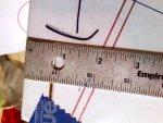 Transfer measurements.jpg