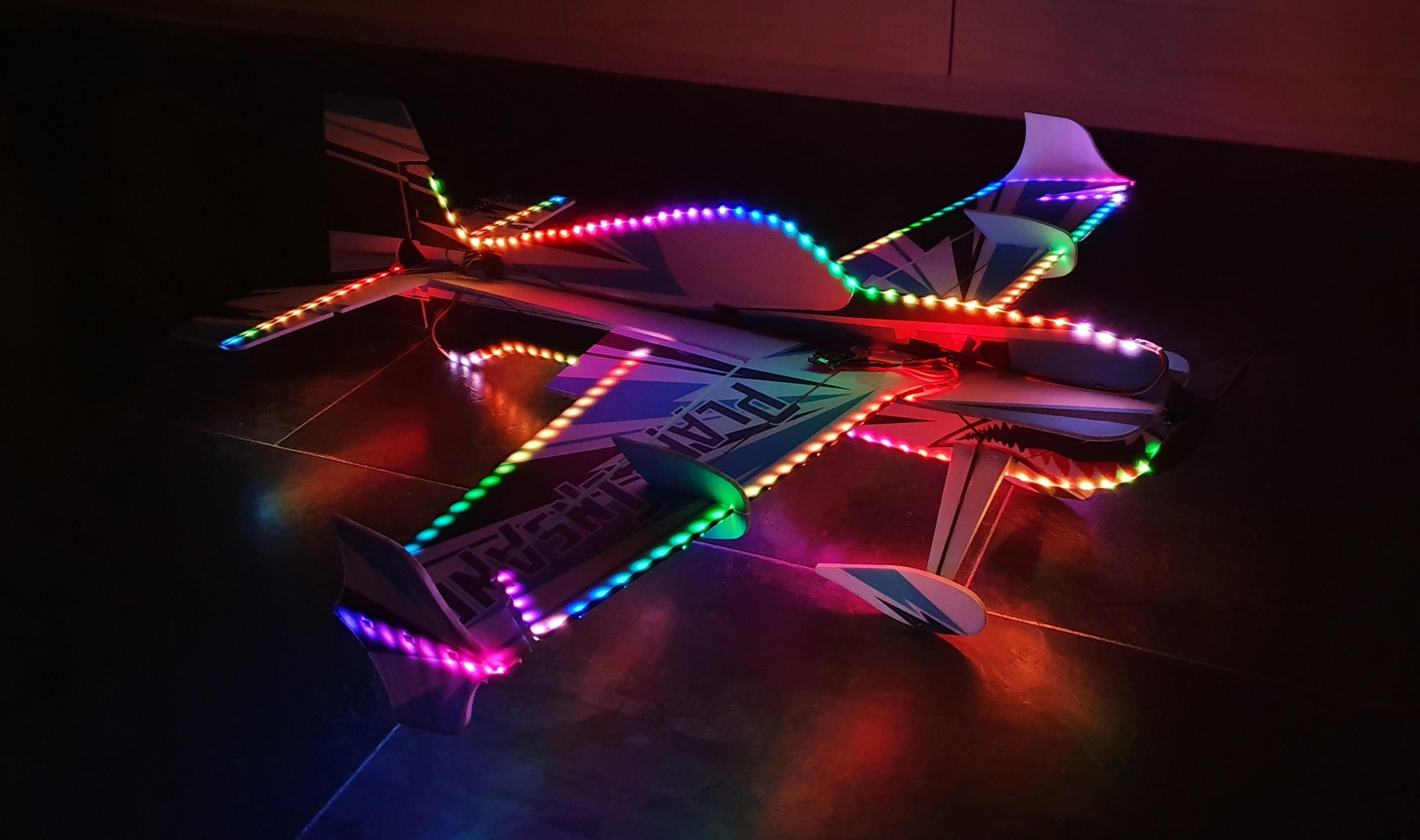 Plane Insane Evolution with 224 NightWave LEDs.jpg