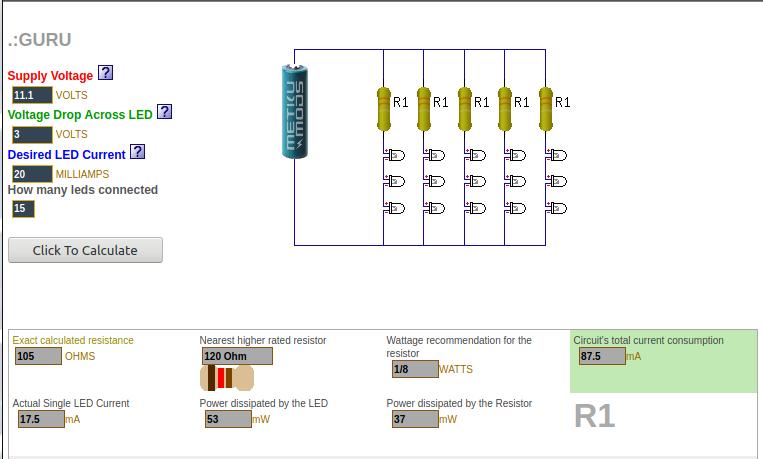 Screenshot_2020-02-18 Current limiting Resistor calculator for leds.png
