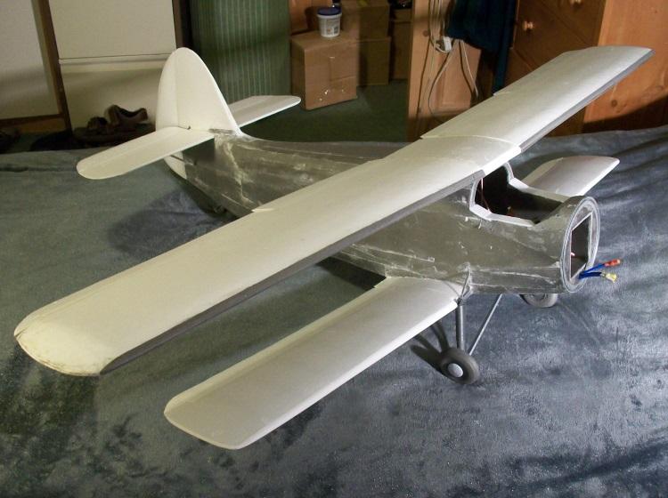 WingsCmplt1.JPG