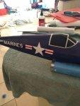 Corsair Fuselage CU.jpg