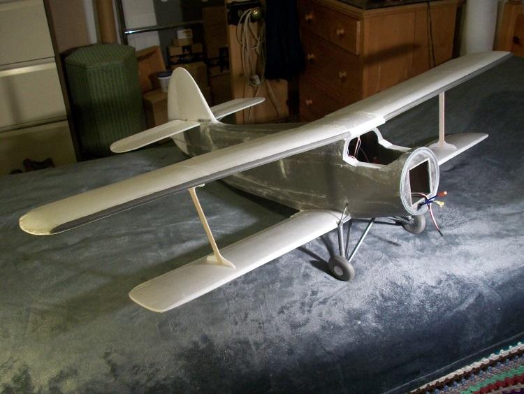WingStruts1.JPG