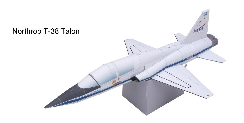 T-38A_Talon.png