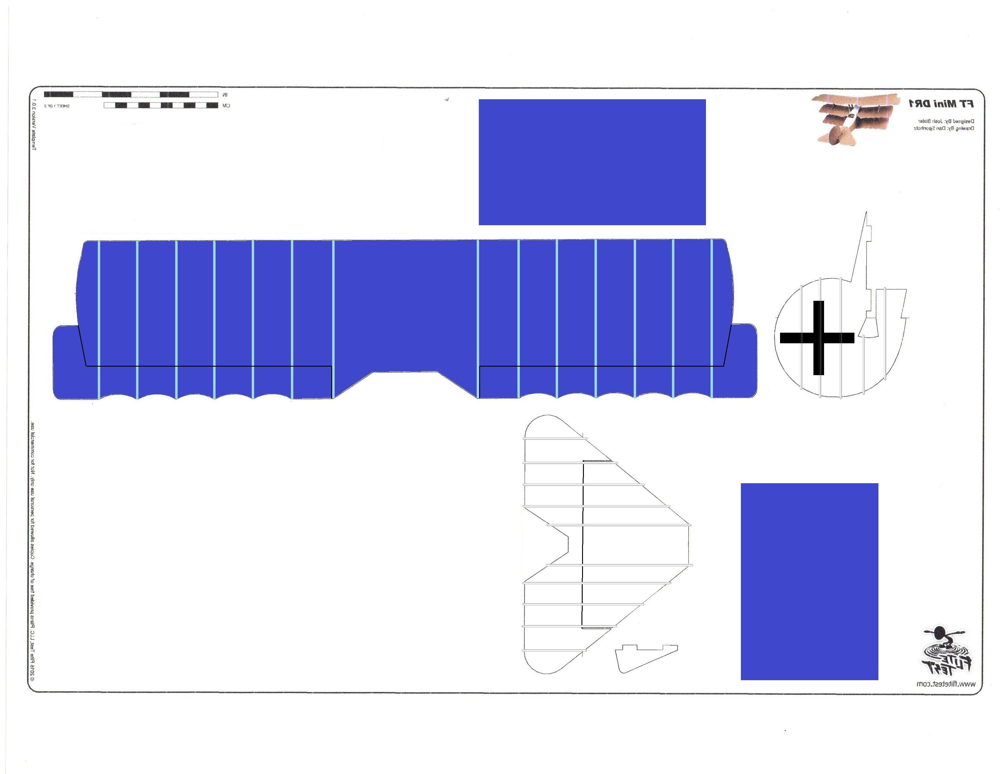 von raben 3.jpg
