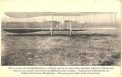 WRIGHTWARP1910.jpg