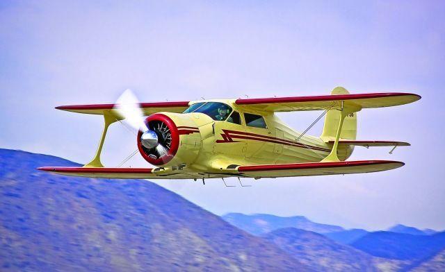 Beechcraft D17S staggerwing.jpg