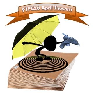 FTFC20 AprilShowersLogo.PNG