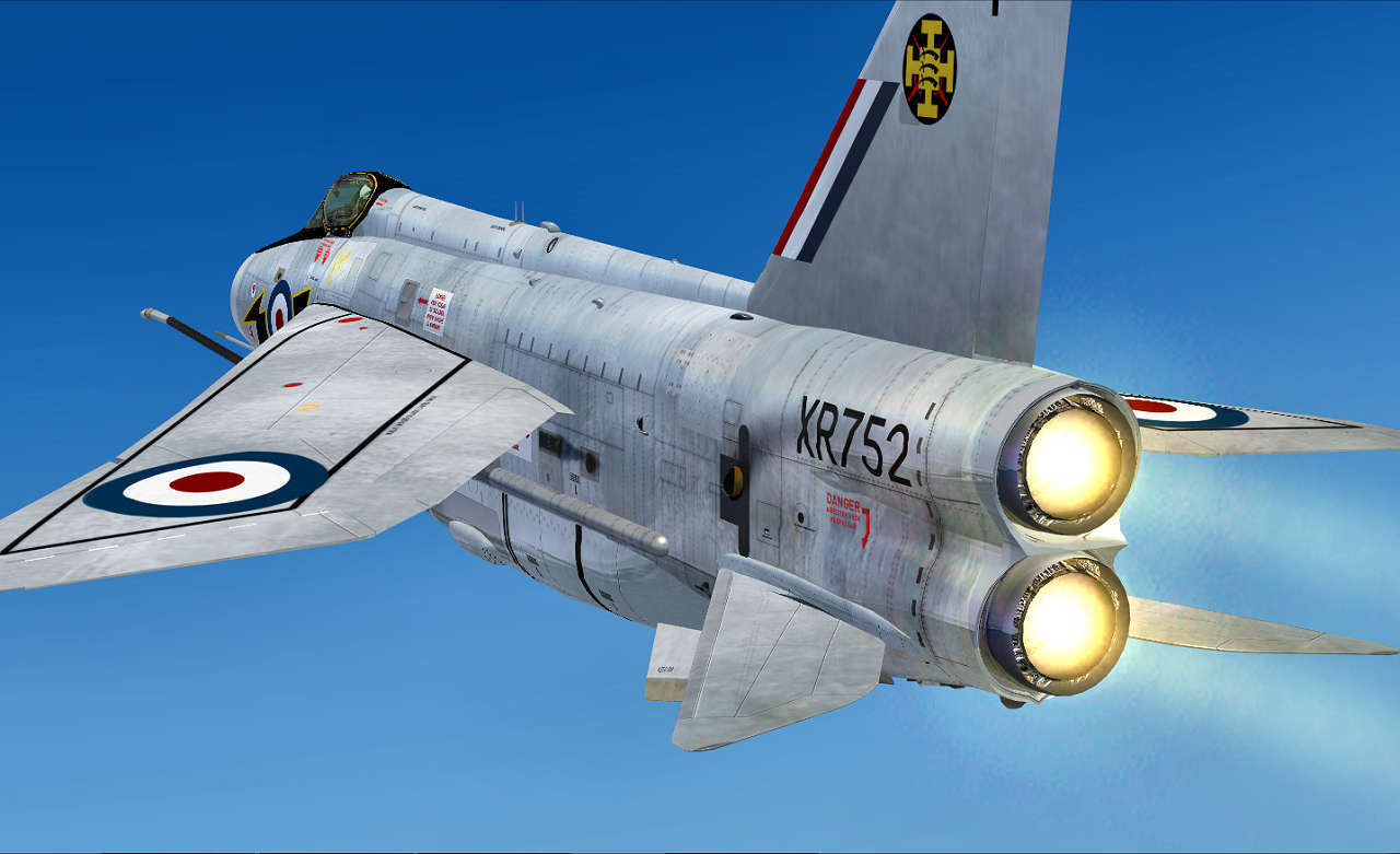 english-electric-lightning-f6-download_9_ss_l_120531100045.jpg