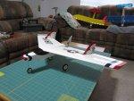 Alien Aircraft Blinker.JPG