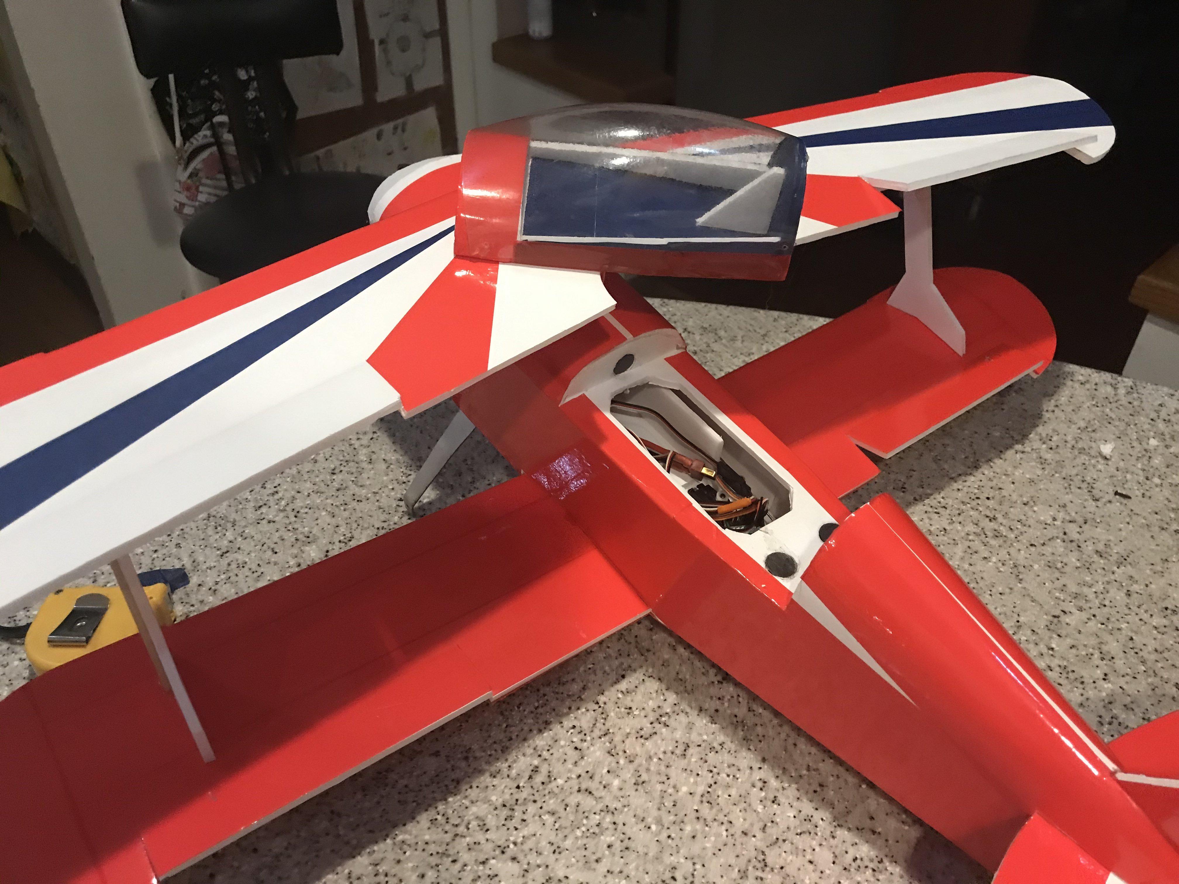 C441F900-429D-47B4-B5E9-48C8F8338FB8.jpeg