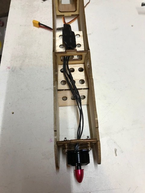 10 motor mount Installed.jpg
