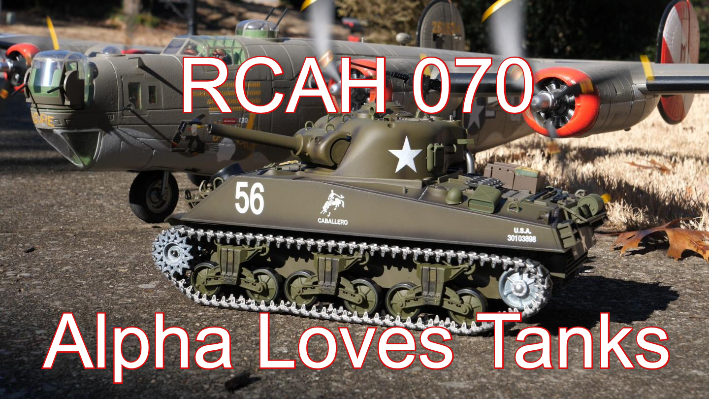 070 RCAH 15 Mar 2020 Alpha Loves Tanks.jpg