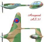Airspeed AS.31_b.jpg